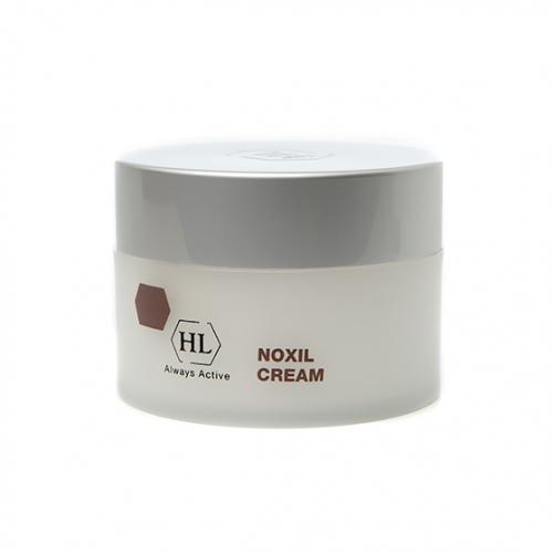 Holy Land NOXIL Cream |Крем для комбинированной кожи, 250 мл